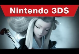 Bravely Default Release Date Announced for February 7