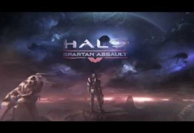 Halo: Spartan Assault Heading to Xbox One December 24 for $14.99