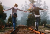 Life is Strange's First Episode Will be Free Starting Tomorrow