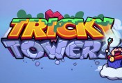 PS Plus August 2016: Tricky Towers, Rebel Galaxy and More