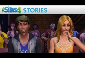 The Sims 4 Release Date Set for September 2