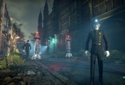 We Happy Few Now Live on Xbox One, Steam Early Access