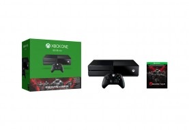 Xbox One Now Priced From $249