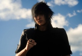 Final Fantasy XV Officially Delayed to November 29, 2016