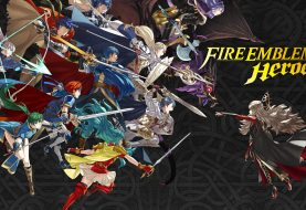 Fire Emblem Fans Have a Lot to be Excited About
