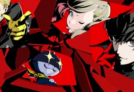 Latest Persona 5 Trailer Previews New Mechanics to the Series