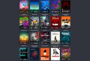 Humble Freedom Bundle is One of the Best Bundles Ever