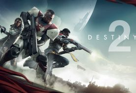Destiny 2 Arrives September 8, Also Heading to PC