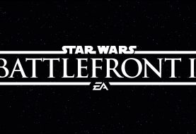 Star Wars Battlefront II Debuts April 15